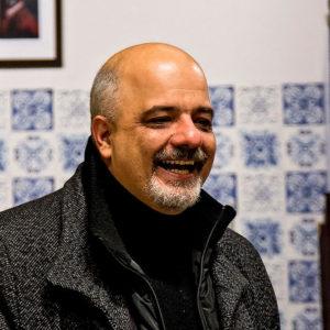 Enrico Tinebra