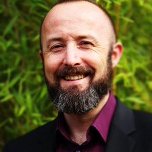 Markus Limberger
