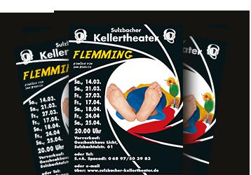 Flemming 2009
